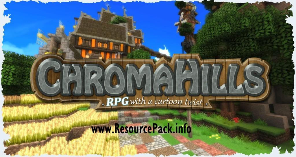 chroma-hills-resource-pack