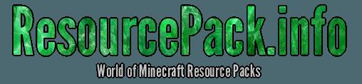 ResourcePack.info