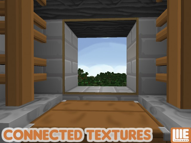LIEE's Resource Pack