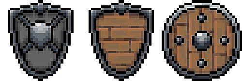 battlegear-2-resource-pack-4