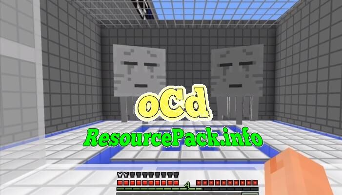 oCd 1.16.4