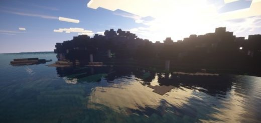 VeristiCraft Resource Pack for 1.16.5