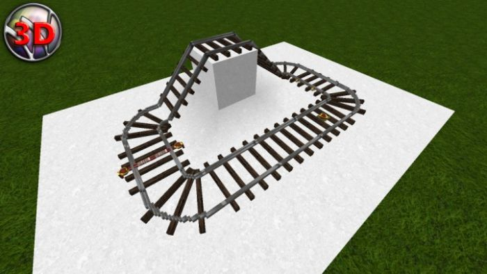 Wolion 3D 1.11.2