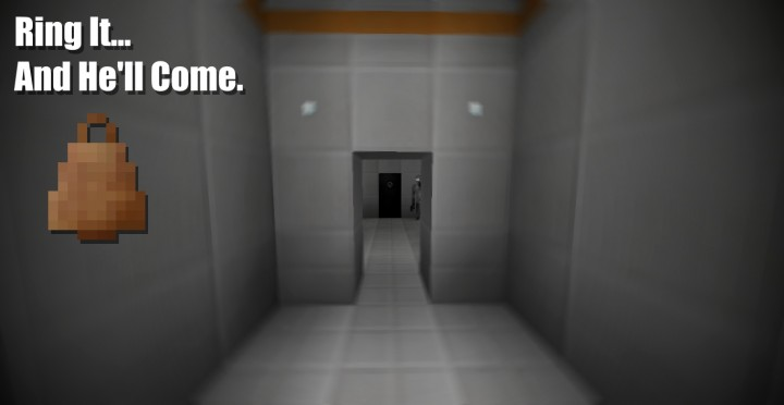 The Secure Containment 1.11.2