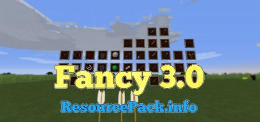 Fancy 3.0 1.15.2
