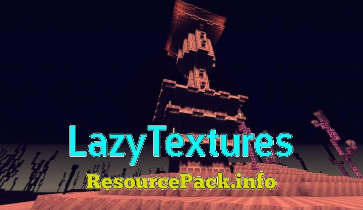 LazyTextures 1.10.2