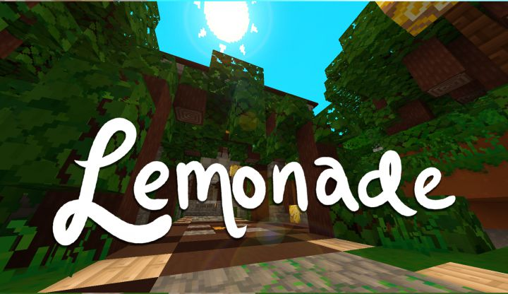 Lemonade 1.14.4