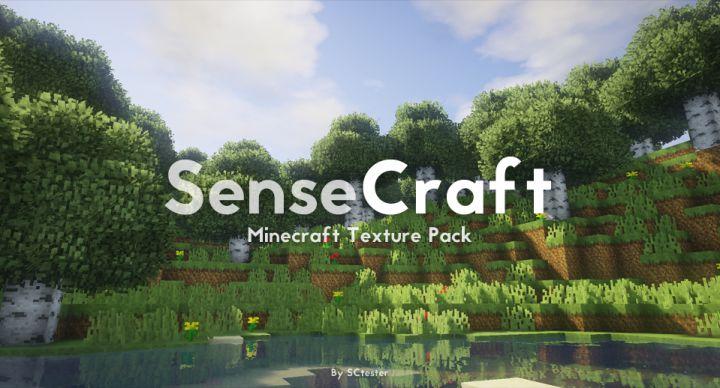 SenseCraft 1.15.2