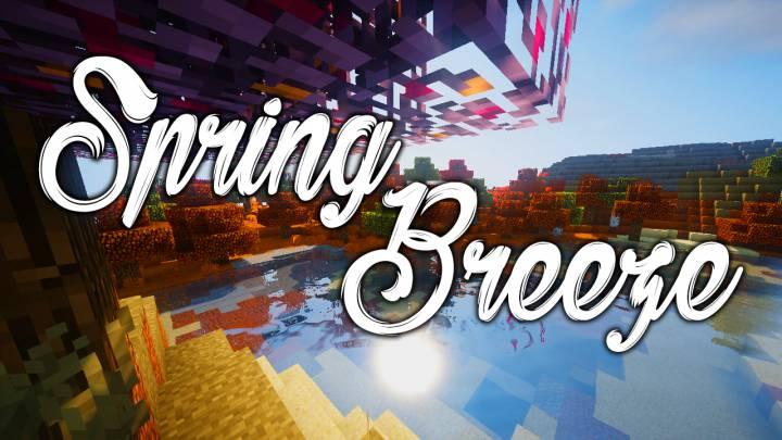 Spring Breeze 1.13