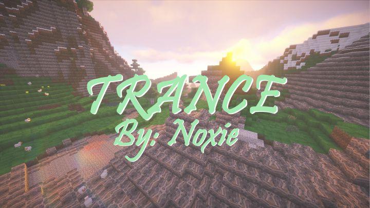 Trance HD 1.12.2