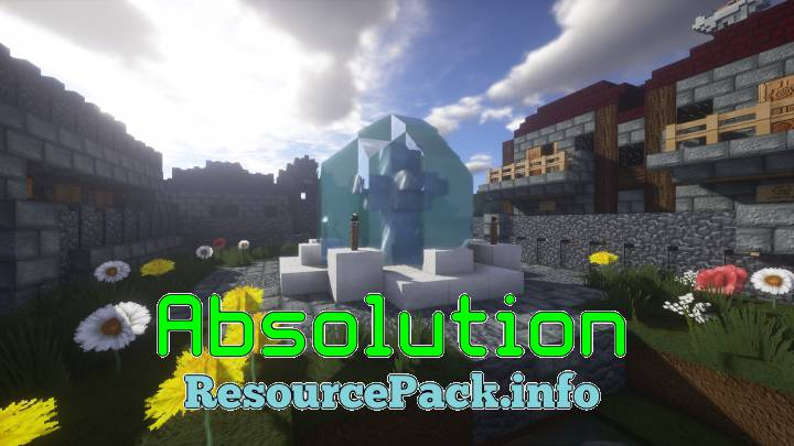 Absolution 1.12.2