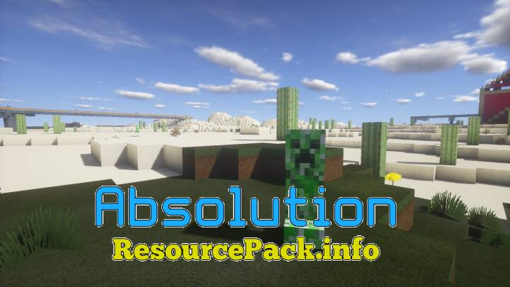 Absolution 1.9.4