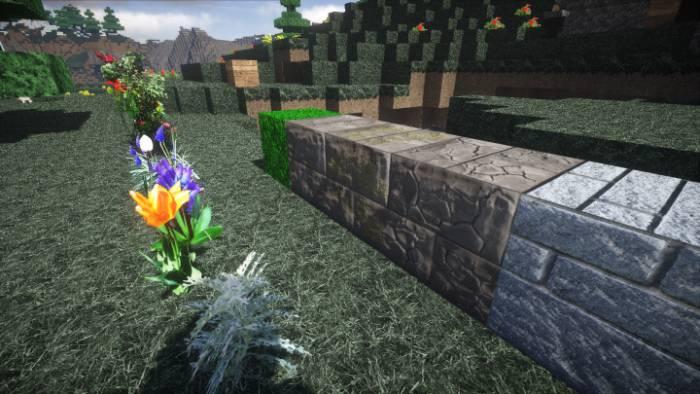BackyardCraft 1.13