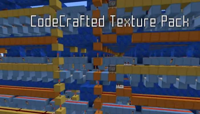 CodeCrafted 1.13