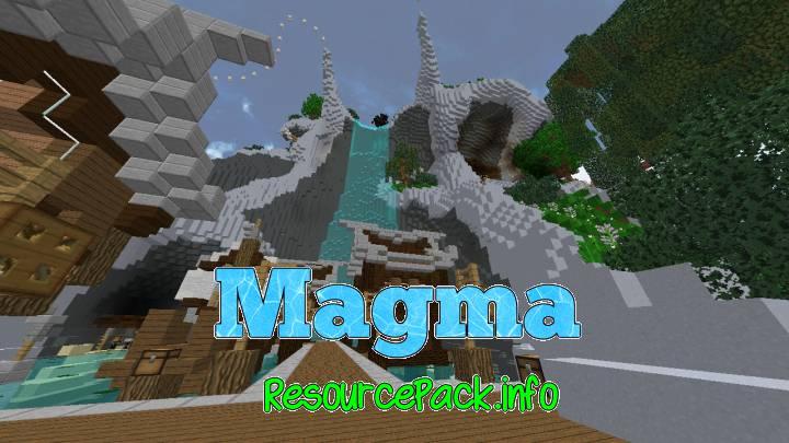Magma 1.11.2