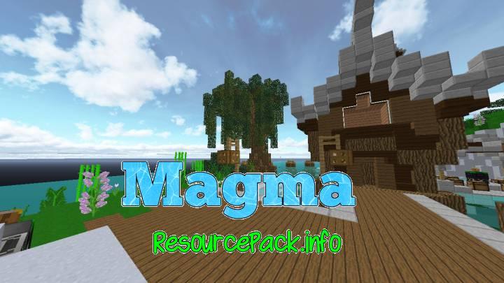 Magma 1.12.2
