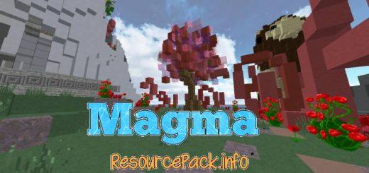 Magma 1.16.2