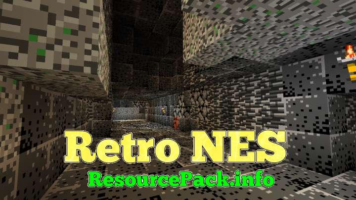 Retro NES 1.12.2