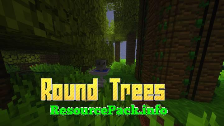 Round Trees 1.9.4