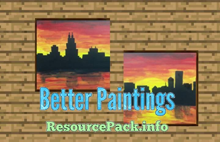 Better Paintings 1.11.2