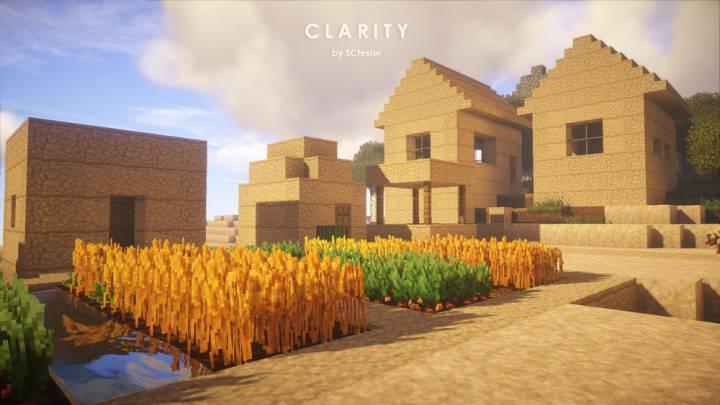 Clarity 1.10.2
