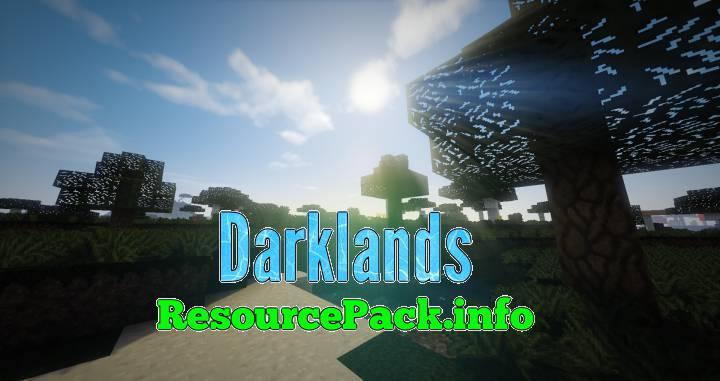 Darklands 1.10.2