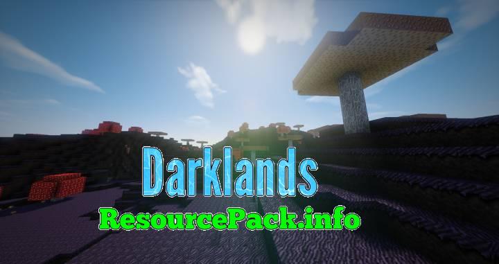 Darklands 1.11.2