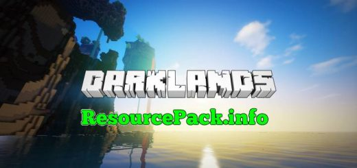 Darklands 1.17.1