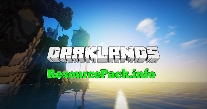 Darklands 1.15.2