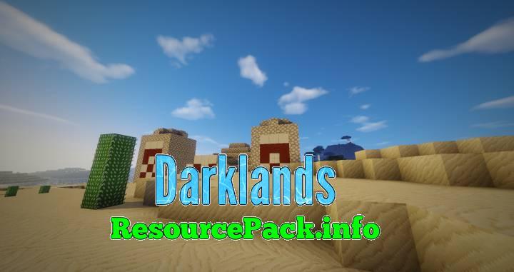 Darklands 1.9.4