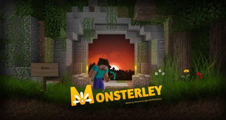 Monsterley 1.9.4