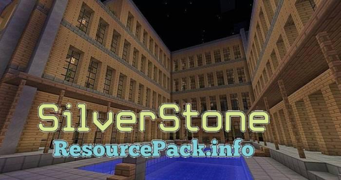 SilverStone 1.10.2