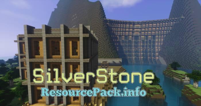 SilverStone 1.11.2
