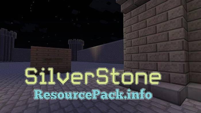 SilverStone 1.9.4