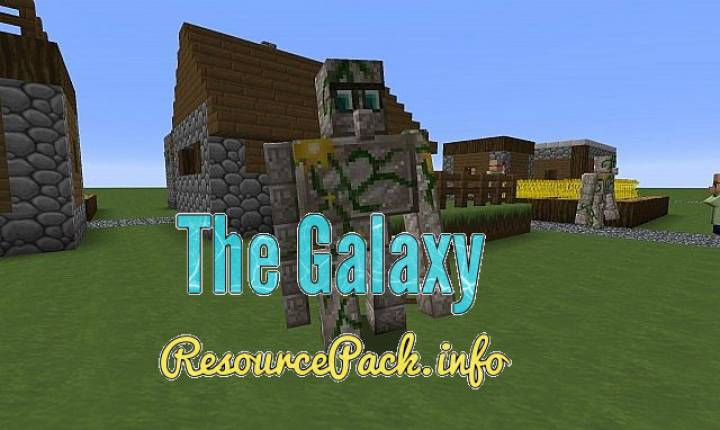 The Galaxy 1.11.2