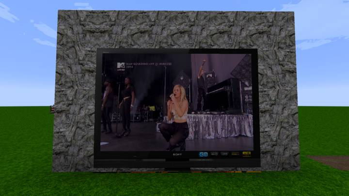 Ultra HD 1.11.2