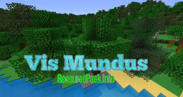 Vis Mundus 1.15.2