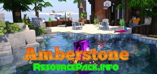 Amberstone 1.13