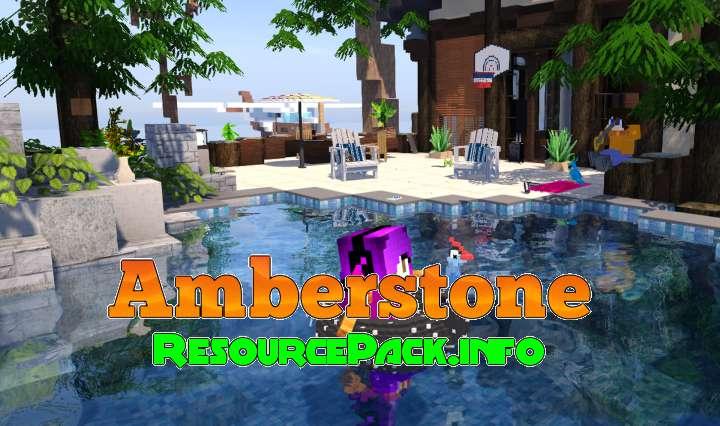 Amberstone 1.17.1