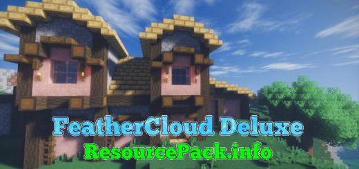 FeatherCloud Deluxe 1.17.1