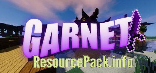 Garnet 1.16.5