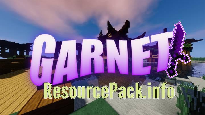 Garnet 1.17.1