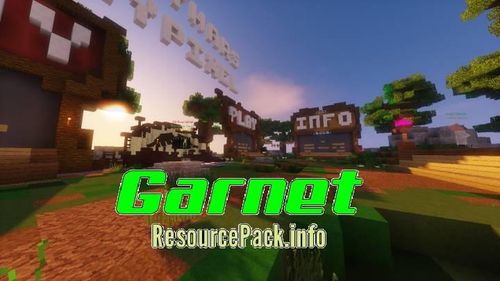 Garnet 1.9.4