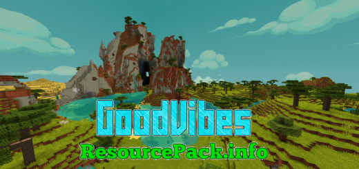 GoodVibes 1.16.3
