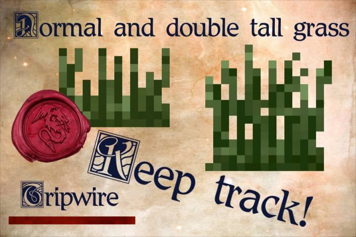 Medieval PvP 1.12.2