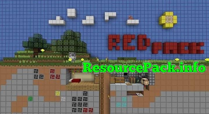 RedPack 1.11.2