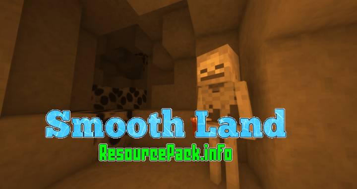 Smooth Land 1.10.2