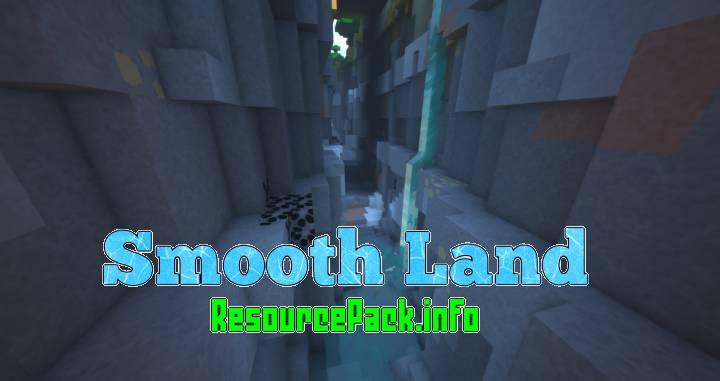 Smooth Land 1.9.4