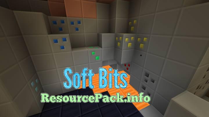 Soft Bits 1.11.2
