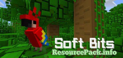 Soft Bits 1.16.5